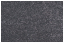 DARK BASALT FLAMED & BRUSHED