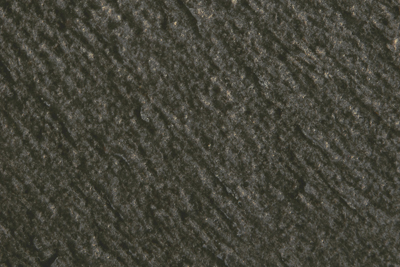 DARK BASALT CHISELLED & BRUSHED